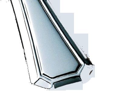 Bon Chef S512 Prism European Dinner Knife