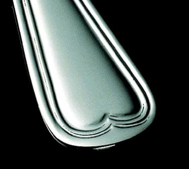 Bon Chef S602 Victoria Iced Tea Spoon