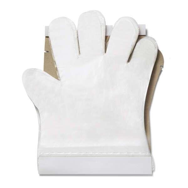 Bon Chef TG-CB-1200 Aeroglove Gloves  biodegradable