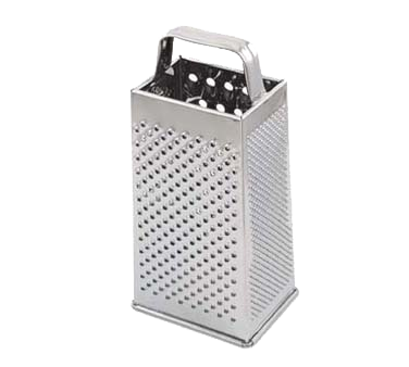 Browne USA Foodservice Foodservice 3199 Economy Grater