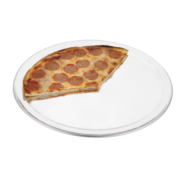 Browne USA Foodservice 5730037 Thermalloy® Pizza Pan