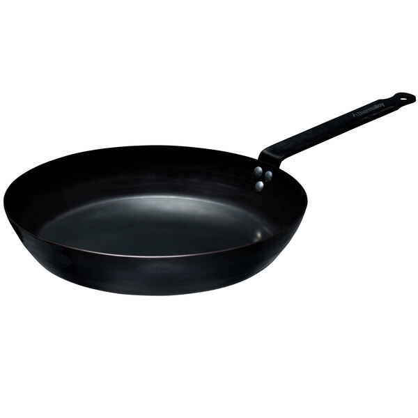 Browne USA Foodservice 573740 Thermalloy® Fry Pan