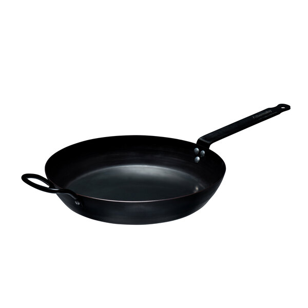 Browne USA Foodservice 573742 Thermalloy® Fry Pan