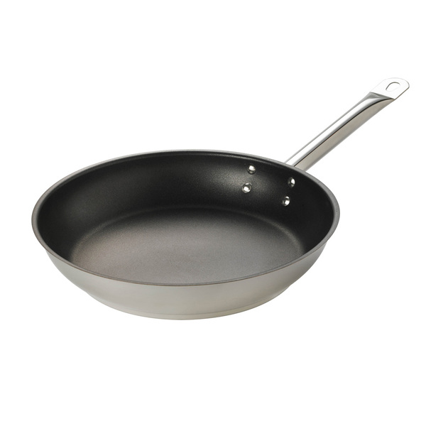 Browne USA Foodservice 573778 Thermalloy® Fry Pan