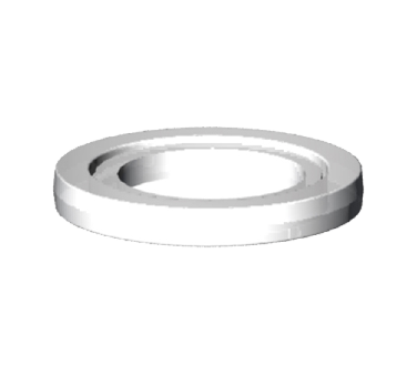 Browne USA Foodservice Foodservice 574350-7 Gasket Only