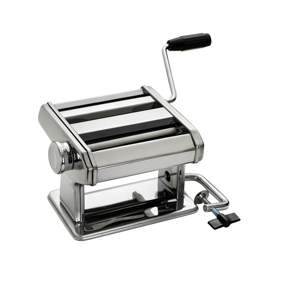Browne USA Foodservice Foodservice 575205 Pasta Machine
