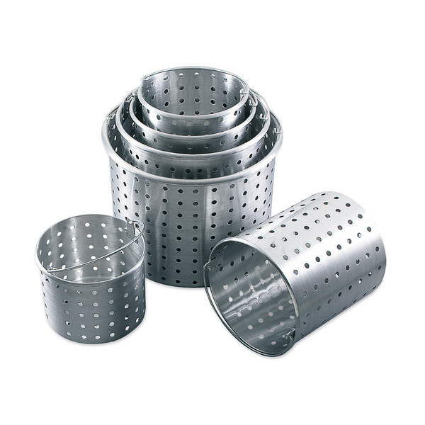 Browne USA Foodservice 5811124 Thermalloy® Basket
