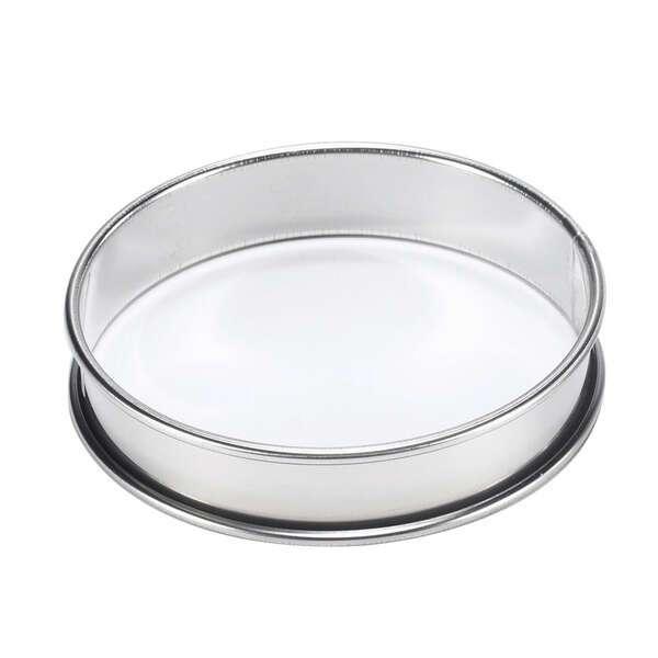 Browne USA Foodservice 80824940 Tart Ring