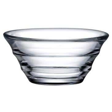 Browne USA Foodservice Foodservice PG53932 Pasabahce Gastro Boutique Bowl