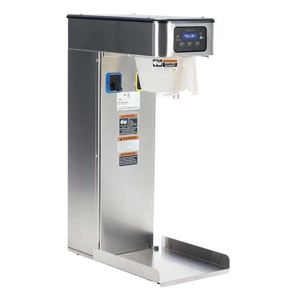 BUNN 52000.0301 52000.0301  ITB DD Automatic Tea Brewer