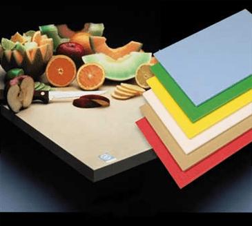 Cactus Mat Mat 503P-1824 Plasti-Cut Cutting Board