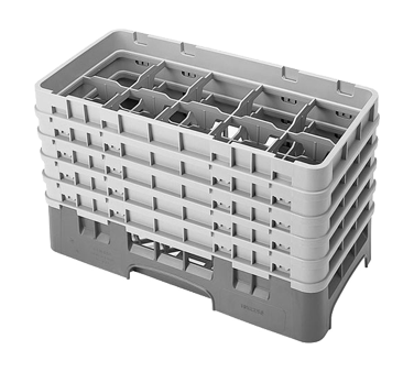 Cambro 10HS958416 Camrack® Glass Rack