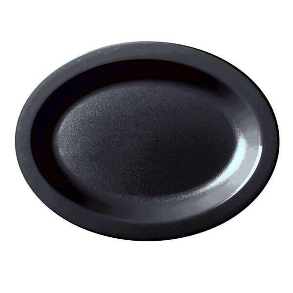 Cambro 120CWP110 Camwear® Platter