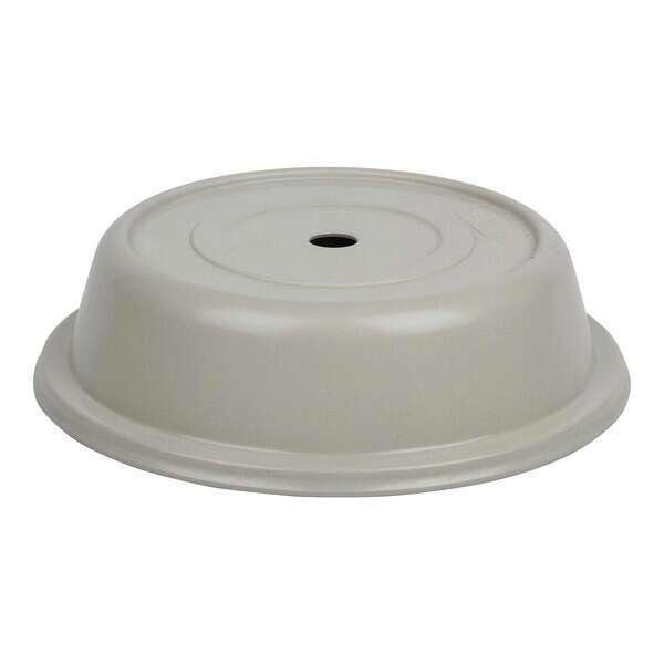 Cambro 120VS101 Versa Camcover® Plate Cover