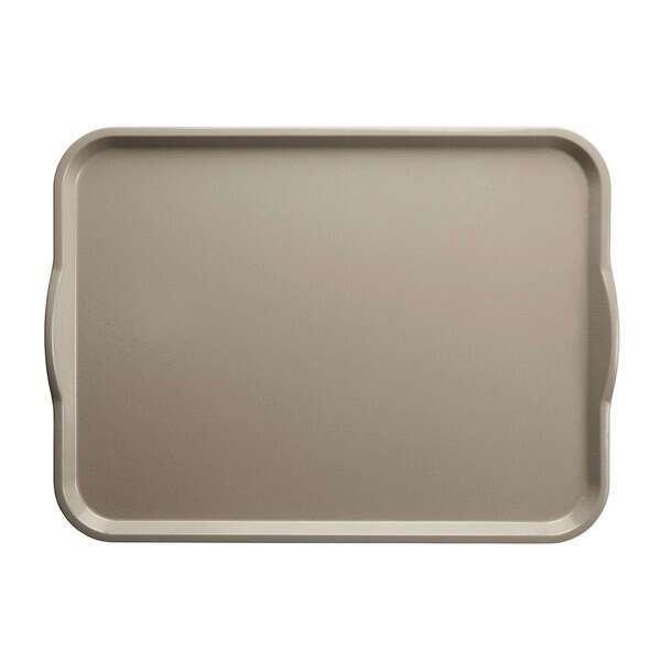 Cambro 1418H107 Camtray® Dietary Tray