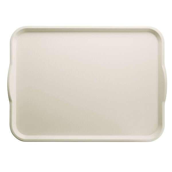 Cambro 1418H538 Camtray® Dietary Tray