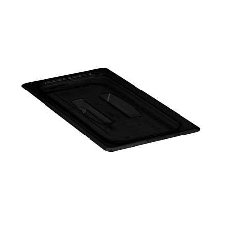 Cambro 30CWCH110 Camwear® Food Pan Cover