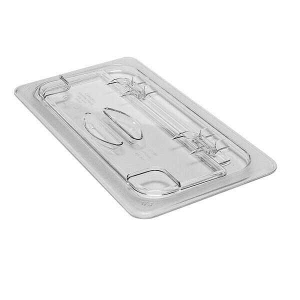Cambro 30CWL135 FlipLid® Food Pan Cover