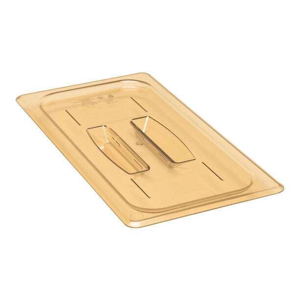 Cambro 30HPCH150 H-Pan™ Cover