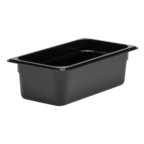 Cambro 34CW110 Camwear® Food Pan