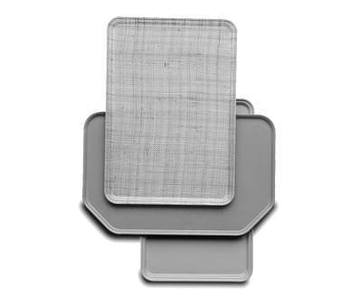 Cambro 3753214 Camtray®