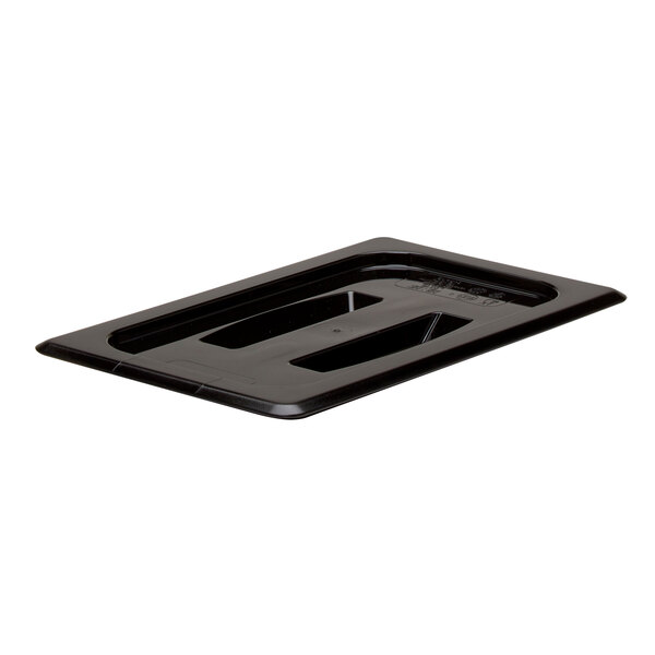 Cambro 40CWCH110 Camwear® Food Pan Cover