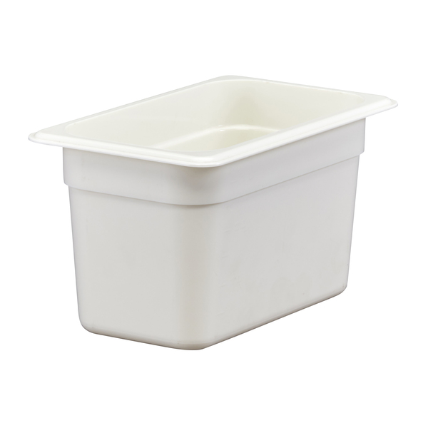 Cambro 46CW148 Camwear® Food Pan