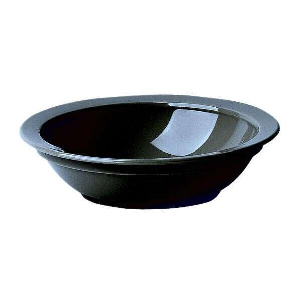 Cambro 60CW110 Camwear® Bowl