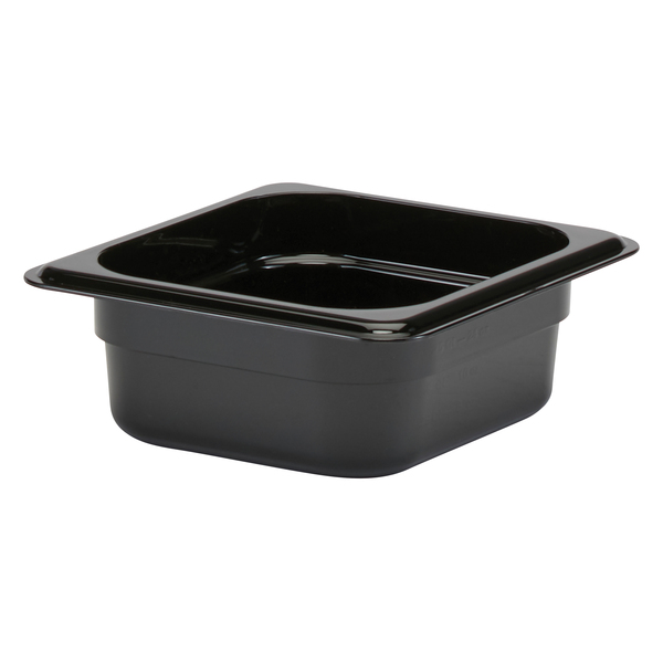 Cambro 62CW110 Camwear® Food Pan