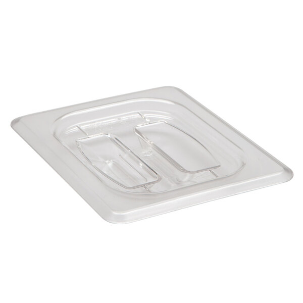 Cambro 80CWCH135 Camwear® Food Pan Cover