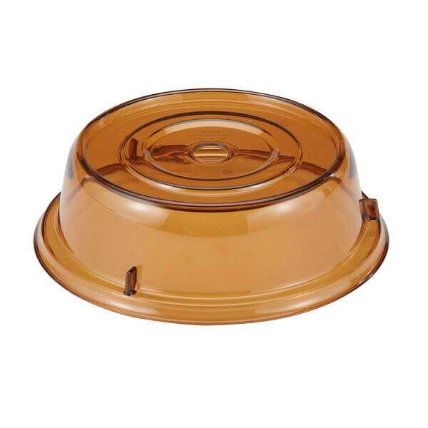 Cambro 905CW153 Camwear® Camcover®