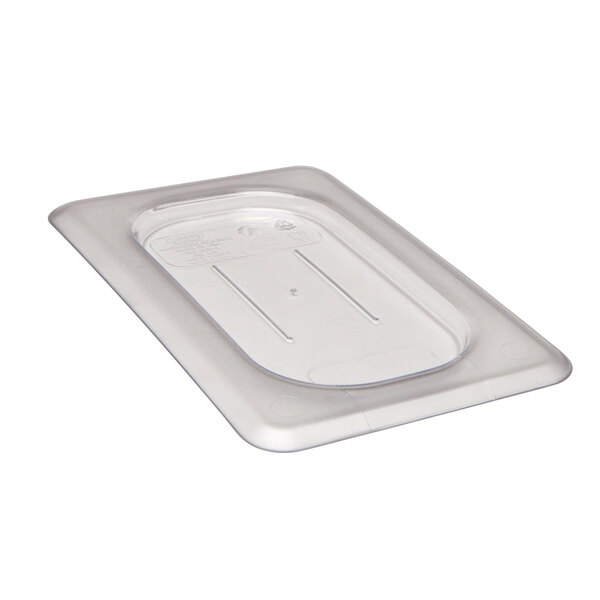Cambro 90CWC135 Camwear® Food Pan Cover