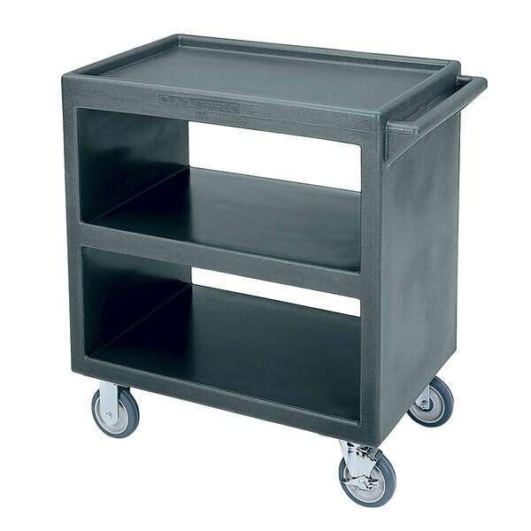 Cambro BC2304S191 Service Cart