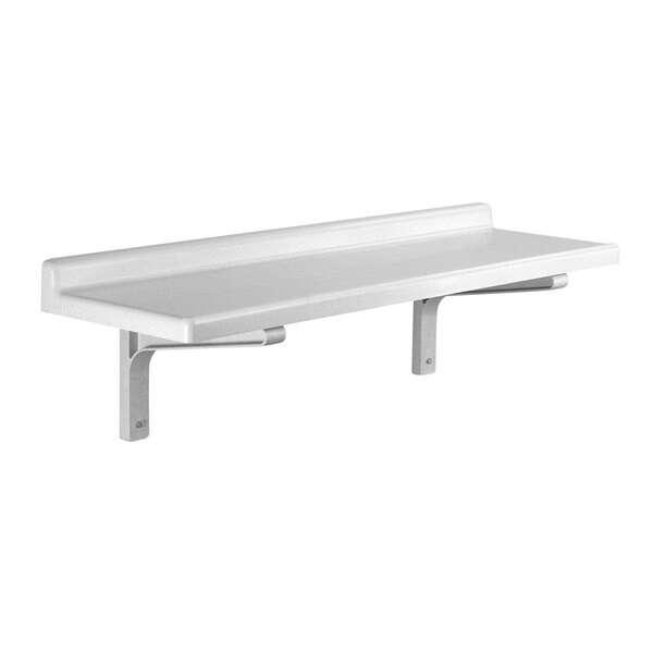 Cambro CSWS1836SK480 Camshelving® Shelf