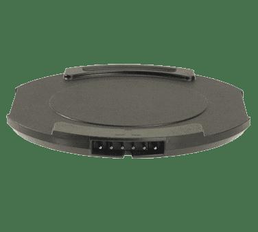 Cambro Cambro MDSCDP9110 Camduction® Pellet