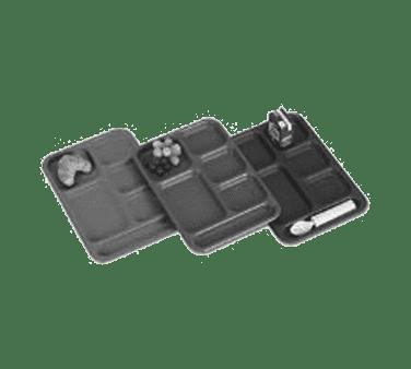 Cambro PS1014414 Penny-Saver School Tray