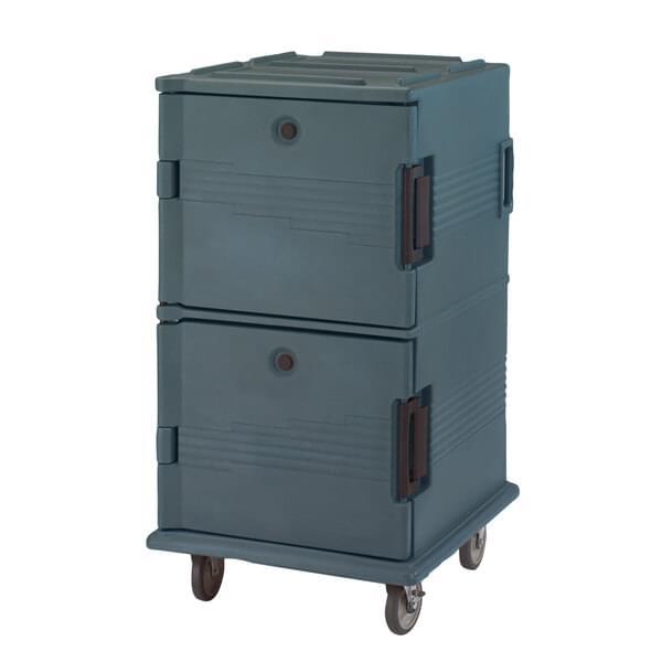 Cambro UPC1600SP191 Ultra Camcart® Food Pan Carrier
