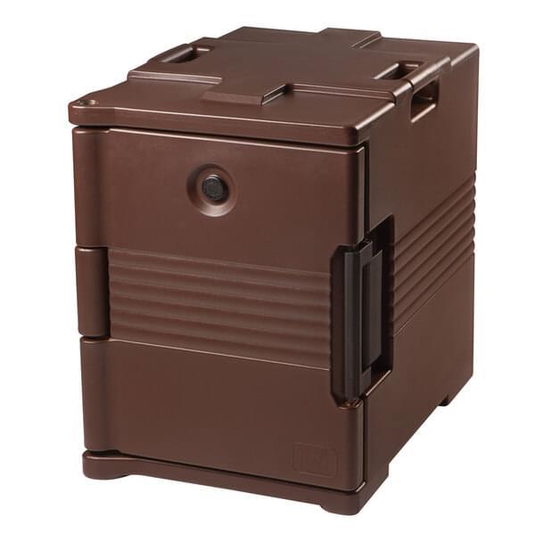 Cambro UPC400131 Camcarrier® Ultra Pan Carrier®