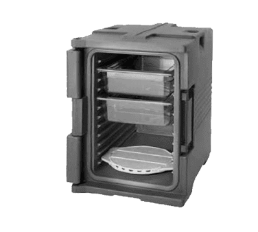 Cambro UPC400SP186 Camcarrier® Ultra Pan Carrier®