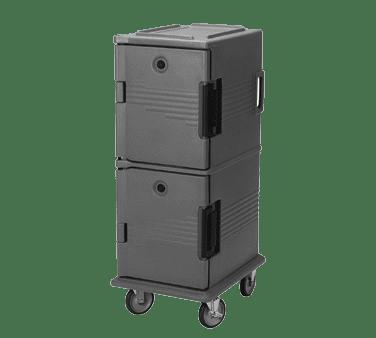 Cambro UPC800SP186 Ultra Camcart® Food Pan Carrier