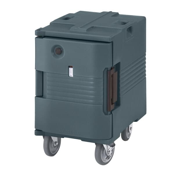 Cambro UPCHW400191 Camcarrier® Heated Ultra Pan Carrier®