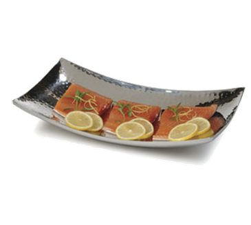 Carlisle 609215 Serving Tray