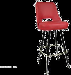Carroll Chair 4 2411 Gr4 Bar Stool At Ckitchen Com