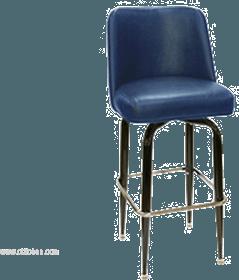 Carroll Chair 4 3510 Gr3 Bar Stool At Ckitchen Com