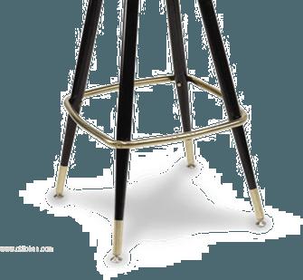 Carroll Chair C B411 11 Replacement Bar Stool Base At