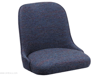 Carroll Chair C S433 Gr1 33 Replacement Bar Stool Seat At