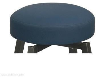 Carroll Chair C S456 Gr4 56 Replacement Bar Stool Seat At