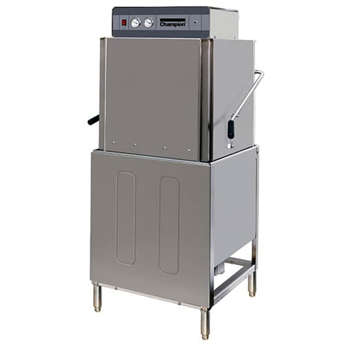 Champion DH-2000 (40-70) Versa-Clean Dishwasher