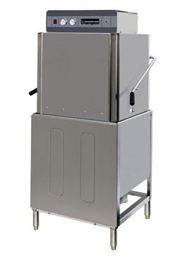 Champion DH-2000 (40-70) Versa-Clean Dishwasher