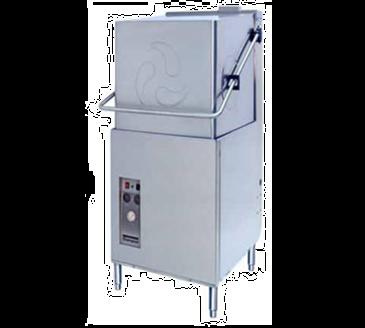 Champion Dh 5000 40 70 Genesis Dishwasher